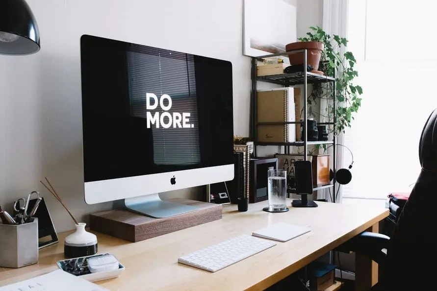 6 ways to dramatically increase your software development team's productivity