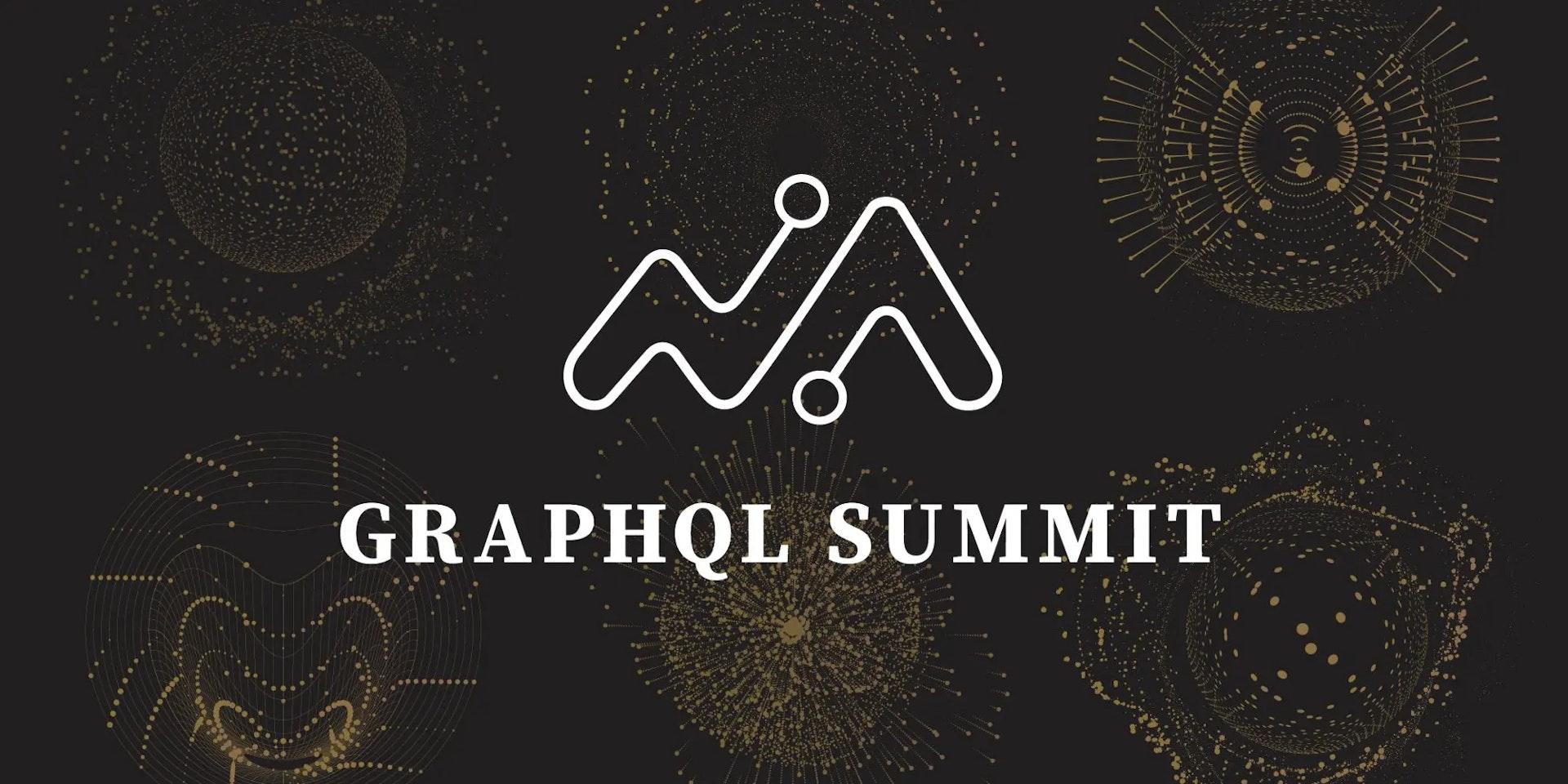 GraphQL Summit 2018: A CTO's Perspective