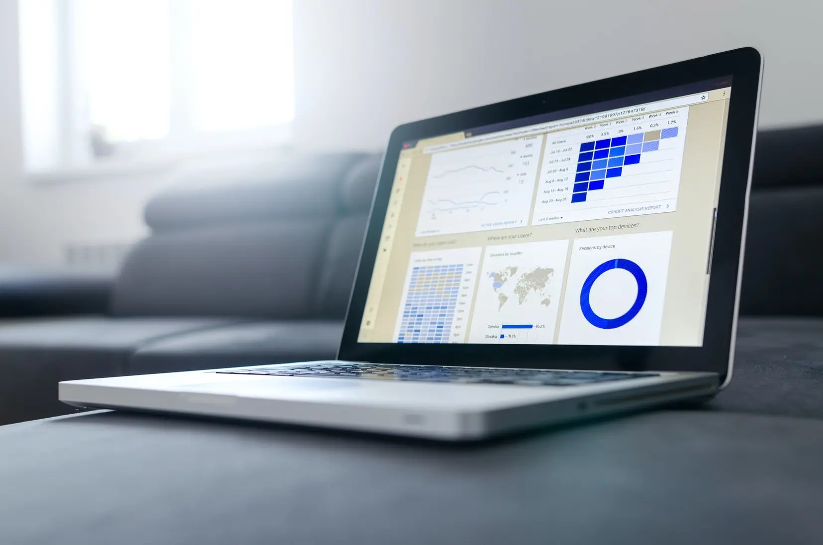 How to Market Your Tech Company Effectively