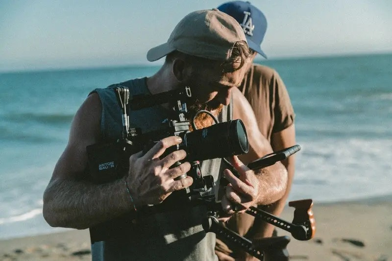 Lessons on Branding from Creating a Marketing Video