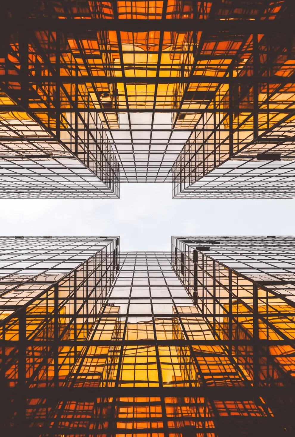 Serverless and Segment, a Match Made in Data Heaven