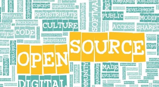 Successfully Working With Open Source Software